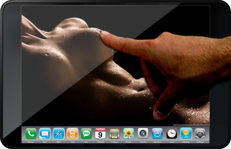 Porn games for tablet